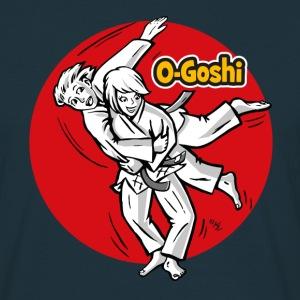 o_goshi_kreis