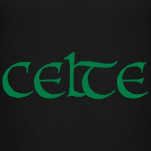 Celte T-Shirts - Teenager Premium T-Shirt
