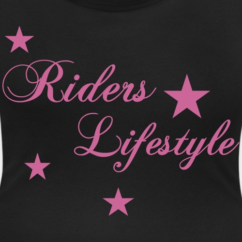 riders_lifestyle
