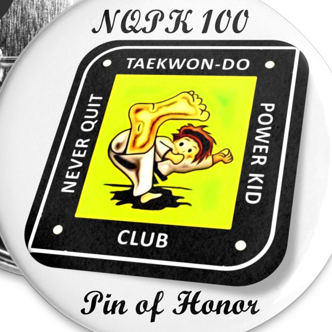NQPK Power PIN of HONOR