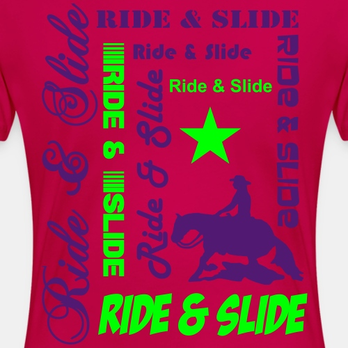 ride__slide_farbig