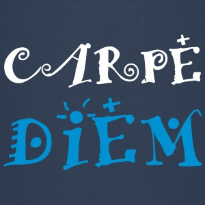 Carpe Diem Shirts - Teenager Premium T-shirt