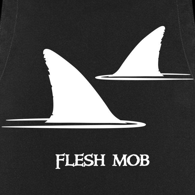 ~ Flesh Mob ~