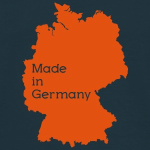 Made in Germany Tee shirts - T-shirt Homme