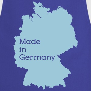Made in Germany  Aprons - Cooking Apron