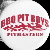 Design ~ Official BBQ Pit Boys Buttons
