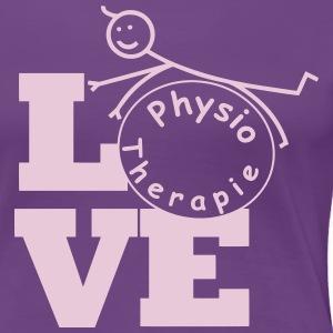 LOVE Physiotherapie