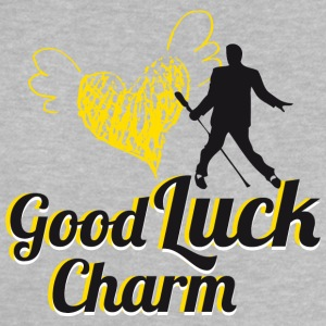 good_luck_charm T-Shirts - Baby T-Shirt