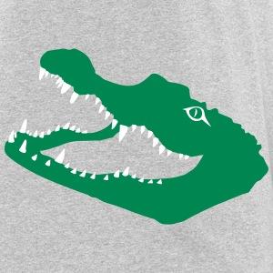 krokodil crocodile kroko alligator
