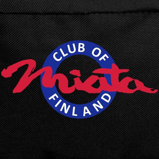 Miata Club -reppu