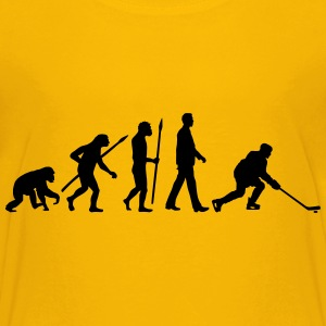 evolution_hockey_player_032013_a_1c T-Shirts - Teenager Premium T-Shirt