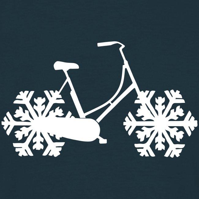 Schneemobil