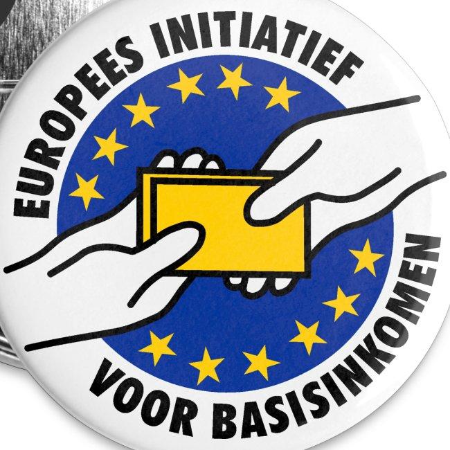 ECI-UBI-BUTTON-NL-32