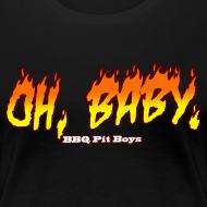 Design ~ Oh, Baby
