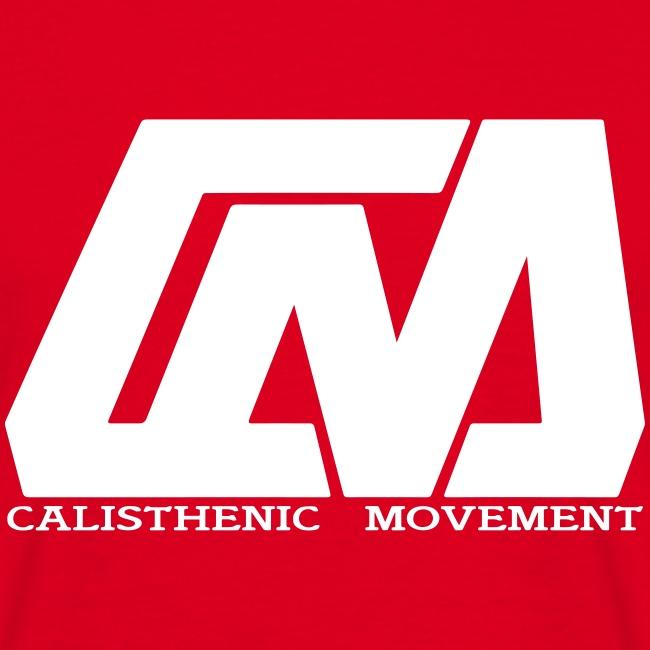 Calisthenic Movement