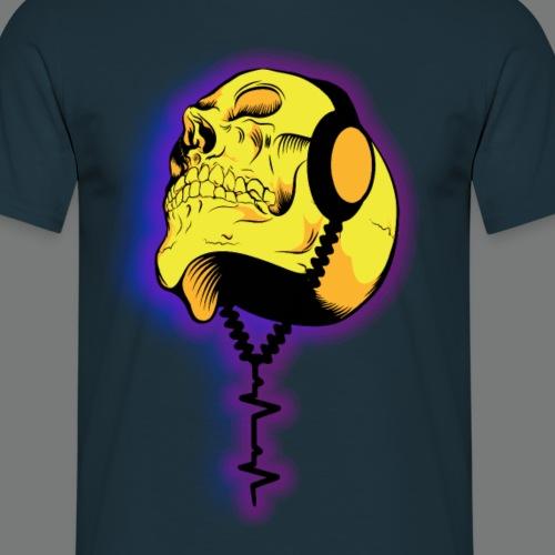 skull_headphones