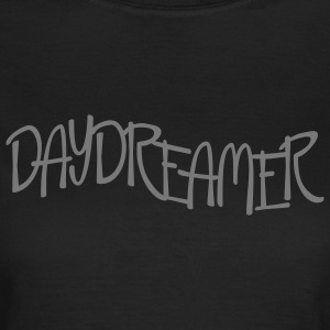 DAYDREAMER | B&B Frauen - Frauen T-Shirt