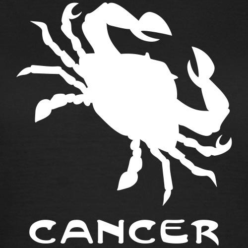 cancer txt