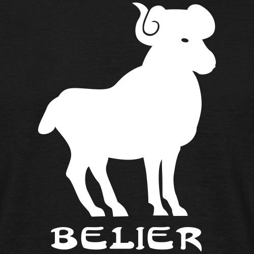 belier txt
