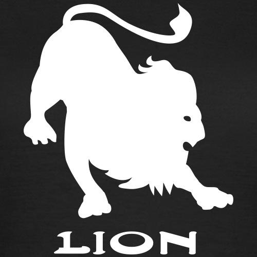 lion txt
