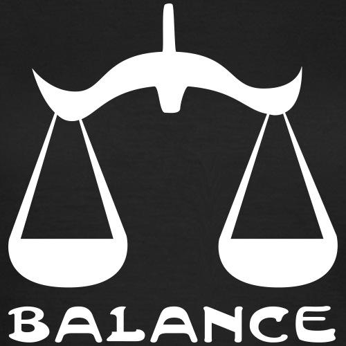 balance txt