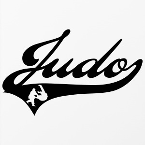 Judo Team Autres - Coque rigide iPhone 4/4s
