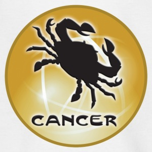 Cancer pix Tee shirts - T-shirt Enfant