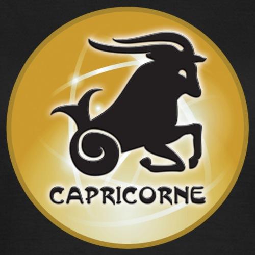 Capricorne pix