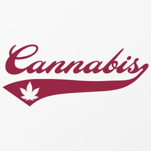 Cannabis Team Autres - Coque rigide iPhone 4/4s
