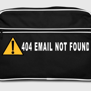 email not found Sacs - Sac Retro