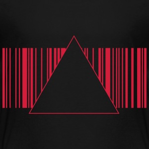 Triangle T-Shirts | Spreadshirt