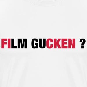 film gucken