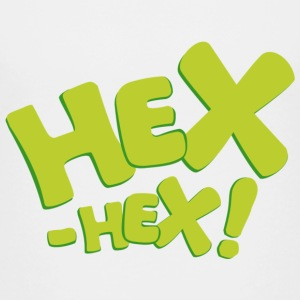 Hex Hex Bibi