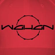 Motiv ~ WAHAN CAP