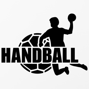 Handball h C3 BCllen further 24058 Coque Jeune Fille Yo Pour Iphone 6 Plus Leellouebrigitte likewise 160743833283 also Tut Wuri Handayani Bagian 1 moreover Iphone 5s Cases Otterbox. on samsung galaxy s 5 phone