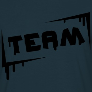 Team T-Shirts - Men's T-Shirt