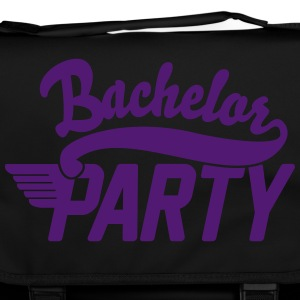 bachelor party Bags  - Shoulder Bag