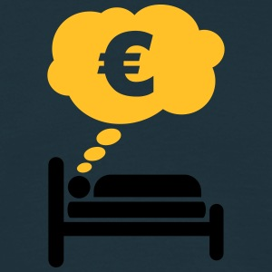 Rich Dream T-Shirts - Männer T-Shirt