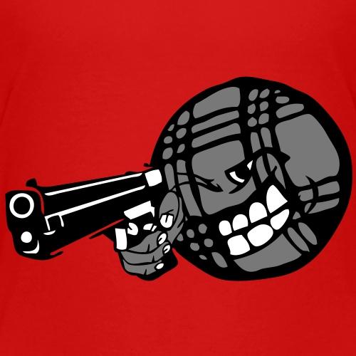 pistolet_braque_main_petanque_boule_flin