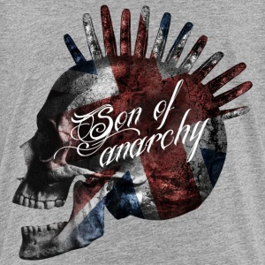 Son of anarchy T-Shirts - Teenager Premium T-Shirt
