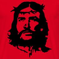 Motiv ~ Che Jesus