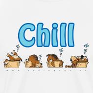 Motiv ~ Chill