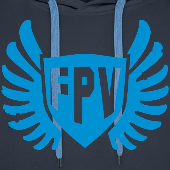 FPV Hoodie