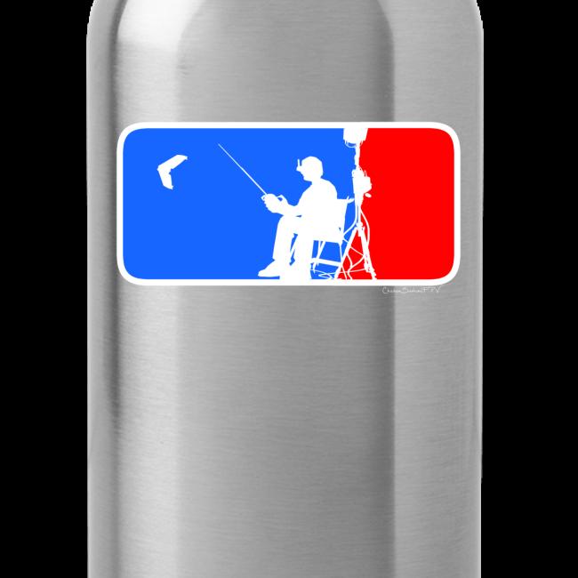 MLFPV Bottle