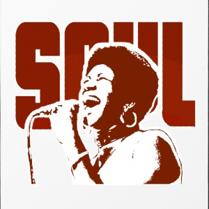 soul Sonstige - iPhone 4/4s Hard Case