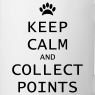 Ontwerp ~ Collect Points Mok