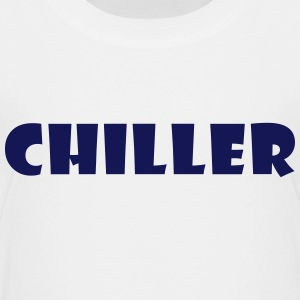 Chiller Shirts - Kids' Premium T-Shirt