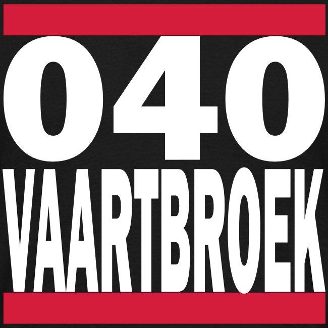 040 - Vaartbroek