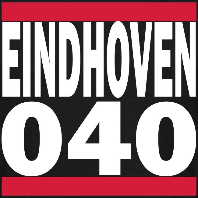 Eindhoven - 040