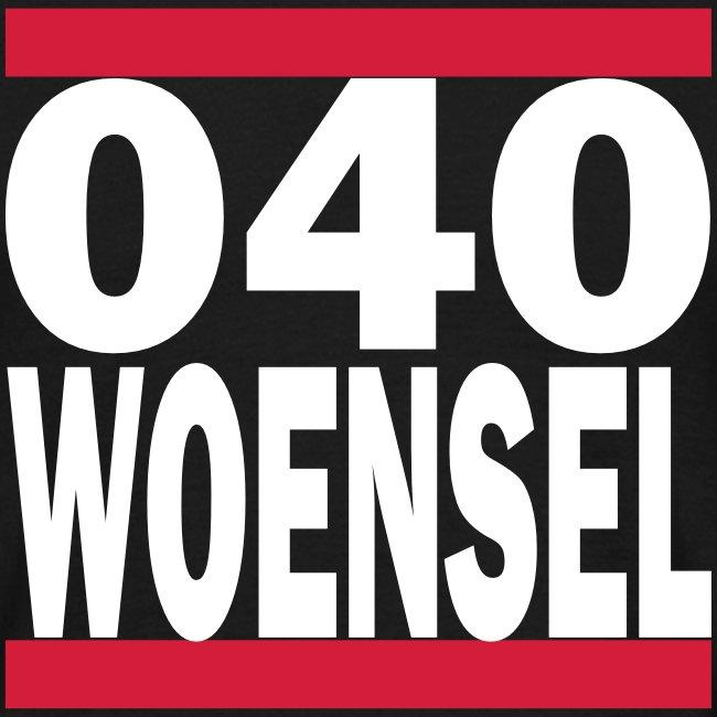 040 - Woensel